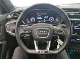 Audi Q3 | 2