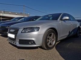 Audi A4 | 3