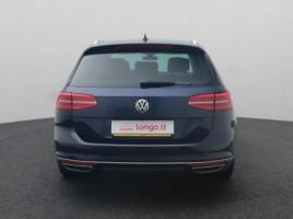 Volkswagen Passat | 4