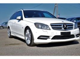 Mercedes-Benz C250   3