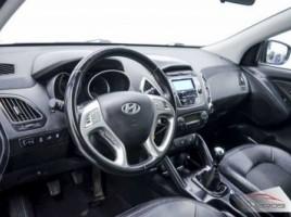 Hyundai ix35   2
