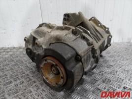 Audi, Внедорожник   3