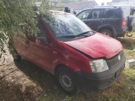 Fiat минивэн
