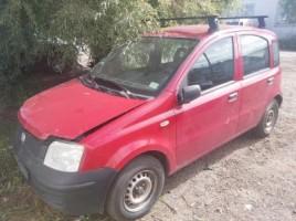 Fiat, Минивэн | 2