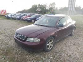 Audi, Седан | 3