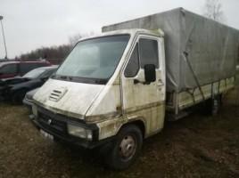 Renault 4 | 2