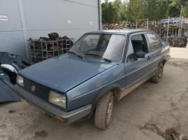 Volkswagen | 3