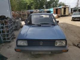 Volkswagen | 2