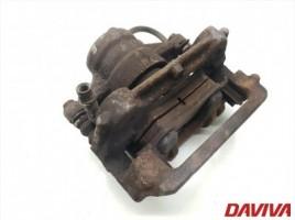 Volkswagen Crafter 30-50   1