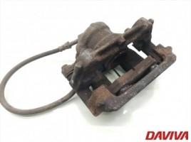 Volkswagen Crafter 30-50 | 1