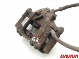 Volkswagen Crafter 30-50 | 3