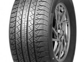 APLUS A919 summer tyres | 0