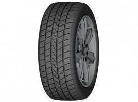APLUS A909 ALLSEASON XL tyres | 0