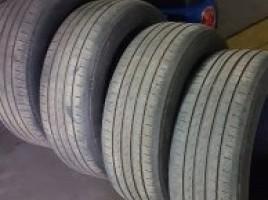Pirelli Centurato P7