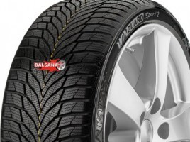 Nexen Nexen Winguard Sport 2 winter tyres | 0
