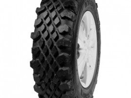Malatesta MTSA KOBRTRAC 82T Retread