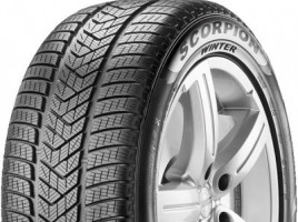 Pirelli Pirelli Scorpion Winter (RIM F