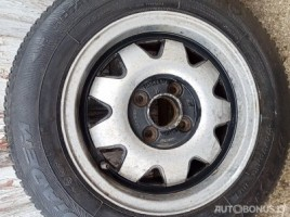 ATS литые диски | 2