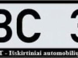 MBC350