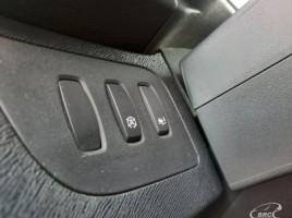 Renault Kangoo, 1.5 l., komercinis | 2