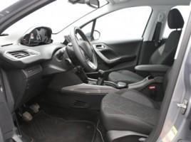 Peugeot 2008 | 3