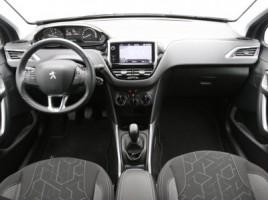 Peugeot 2008 | 1