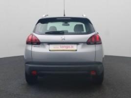Peugeot 2008 | 4