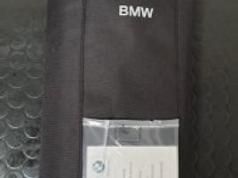 BMW 3 serija | 0