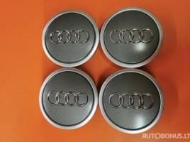 Audi | 1