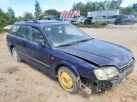 Subaru универсал
