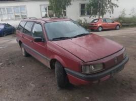 Volkswagen универсал