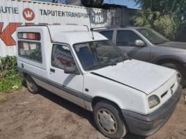 Renault 4 komercinis