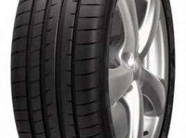 Goodyear GOODYEAR F1 ASYM 3 NF0 FP XL summer tyres   0