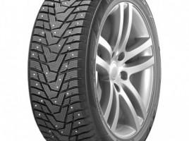 Hankook HANK IPikeRS2* 100T (W429)XLar winter tyres | 0