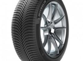Michelin MICHELIN CROSSCLIMATE SUV XL tyres | 0