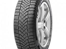 Pirelli PIRL IceZeroFR 105H XL зимние шины | 0