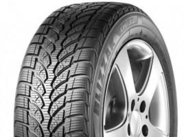 Bridgestone Bridgestone Blizzak LM-32 (Rim