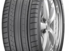Dunlop DUNLOP SP-MAXX GT MFS