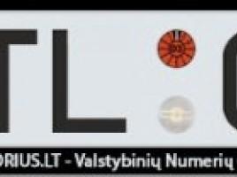 LTL005