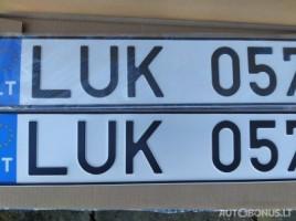 LUK057
