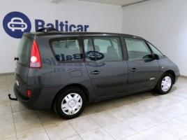 Renault Espace, 1.9 l., universalas   2