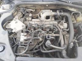Renault 4, Hečbekas   1