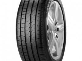 Pirelli PIRL CinturP7 91W RunFlat (*) vasarinės padangos | 0