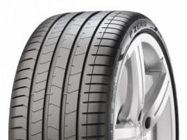 Pirelli Pirelli P-Zero Luxury PZ4 (*) vasarinės padangos | 0