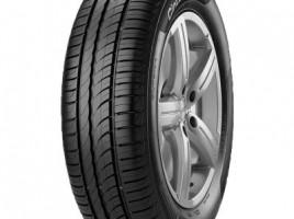 Pirelli PIRL CintP1Ve 77H vasarinės padangos   0