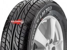 Dunlop Dunlop LM703