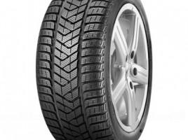 Pirelli 245/40R20