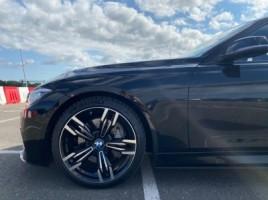 BMW 335, 3.0 l., sedanas   3