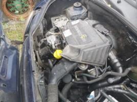 Renault 4, Komercinis   1