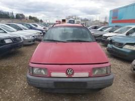 Volkswagen, Universalas | 2